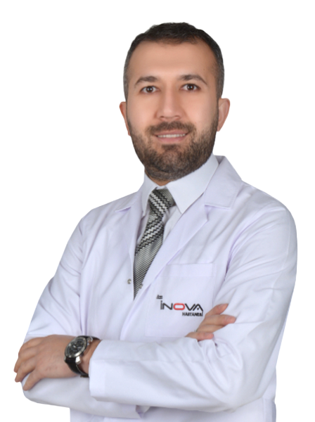 Mehmet Emin ŞİRİN