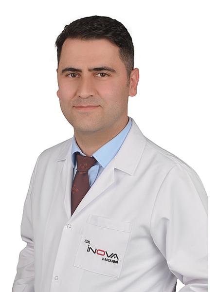 Selim Barış GÜL
