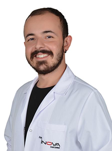 https://www.inovahastanesi.com/Dt. Atalay Özkan Hasta Kabulüne Başlamıştır