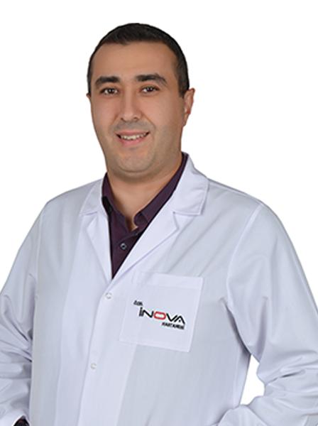 https://www.inovahastanesi.com/Op.Dr. Bayram Uğurlu Hasta Kabulüne Başlamıştır.